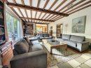 Maison 400 m² 13 pièces Marcq-en-Barœul Secteur Marcq-Wasquehal-Mouvaux