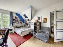Marcq-en-Barœul Secteur Marcq-Wasquehal-Mouvaux 13 pièces Maison 400 m²