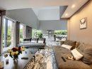 Maison 165 m² Wasquehal Secteur Marcq-Wasquehal-Mouvaux 5 pièces