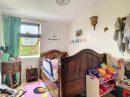 141 m²  Maison Marcq-en-Barœul Secteur Lille 6 pièces