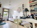 Maison  Marcq-en-Barœul Secteur Lille 141 m² 6 pièces