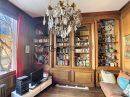 10 pièces  Maison 350 m² Roubaix Secteur Croix-Hem-Roubaix