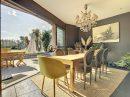 Maison 180 m² Roncq Secteur Linselles-Vallée Lys 7 pièces