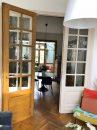 100 m²  4 pièces Maison Lambersart Secteur Lambersart