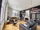 Maison 160 m² Marcq-en-Barœul Secteur Marcq-Wasquehal-Mouvaux 7 pièces