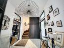 Maison  Marcq-en-Barœul Secteur Marcq-Wasquehal-Mouvaux 160 m² 7 pièces