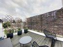 6 pièces Maison 190 m² Tourcoing Secteur Marcq-Wasquehal-Mouvaux