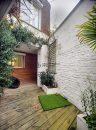 110 m² 4 pièces Croix Secteur Croix-Hem-Roubaix Maison
