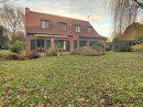 Bondues Secteur Bondues-Wambr-Roncq 7 pièces  168 m² Maison