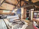 Maison Mouvaux Secteur Marcq-Wasquehal-Mouvaux  200 m² 6 pièces