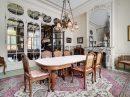 448 m² Maison 10 pièces  La Madeleine Secteur La Madeleine