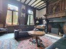 448 m² 10 pièces Maison  La Madeleine Secteur La Madeleine
