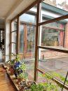 170 m² 6 pièces Lambersart Secteur Lambersart  Maison