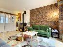 Maison 114 m² 7 pièces Wasquehal Secteur Marcq-Wasquehal-Mouvaux