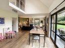 Maison 154 m² Hem Secteur Croix-Hem-Roubaix 6 pièces