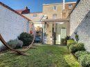 109 m² Villeneuve-d'Ascq Secteur Lille Maison  5 pièces