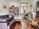 Maison  Tourcoing Secteur Linselles-Vallée Lys 130 m² 5 pièces