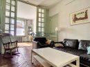 Belle maison bourgeoise avec 4 chambres
