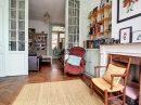 5 pièces 130 m² Maison  Tourcoing Secteur Linselles-Vallée Lys