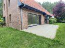Maison 140 m² 5 pièces  Roncq Secteur Bondues-Wambr-Roncq