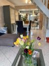 Maison  Anstaing Secteur Villeneuve d'Ascq 75 m² 4 pièces