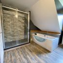 7 pièces 210 m² Loos Secteur Lille Maison