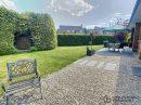 Maison 130 m²  5 pièces Mouvaux Secteur Bondues-Wambr-Roncq