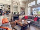Maison 225 m² Croix Secteur Croix-Hem-Roubaix 7 pièces