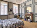Maison  Croix Secteur Croix-Hem-Roubaix 7 pièces 225 m²