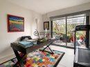 Maison   6 pièces 200 m²