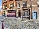Maison  2 pièces 45 m² Lille Secteur Lille