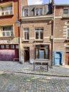 45 m² 2 pièces Maison  Lille Secteur Lille