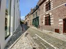 45 m² Lille Secteur Lille 2 pièces Maison