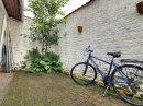 Maison  Marcq-en-Barœul Secteur Marcq-Wasquehal-Mouvaux 3 pièces 74 m²