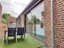 Maison  187 m² 7 pièces Saint-André-lez-Lille Secteur La Madeleine