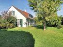 Maison 160 m² Hem Secteur Croix-Hem-Roubaix 7 pièces