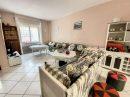 Maison 105 m² Tourcoing Secteur Croix-Hem-Roubaix 5 pièces