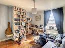 190 m² 7 pièces Maison La Madeleine Secteur Lille