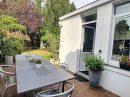 Maison La Madeleine Secteur Lille 190 m² 7 pièces