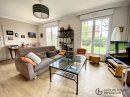 Maison 116 m² Bondues Secteur Bondues-Wambr-Roncq 5 pièces