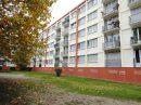70 m² 3 pièces ECHIROLLES  Appartement