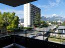 Appartement 44 m² GRENOBLE  2 pièces