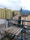 Appartement 24 m² GRENOBLE  1 pièces