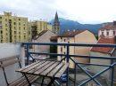 Appartement  GRENOBLE  1 pièces 24 m²