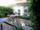 Maison  MEYLAN  115 m² 6 pièces