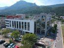 Immobilier Pro  SEYSSINET-PARISET  132 m² 5 pièces