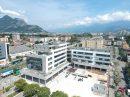 Immobilier Pro 5 pièces SEYSSINET-PARISET  117 m²