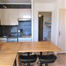 Appartement 24 m² SAINT-PIERRE-DE-CHARTREUSE  1 pièces
