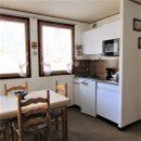 Appartement SAINT-PIERRE-DE-CHARTREUSE  21 m² 1 pièces