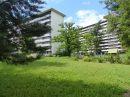 Appartement 64 m² GRENOBLE  4 pièces